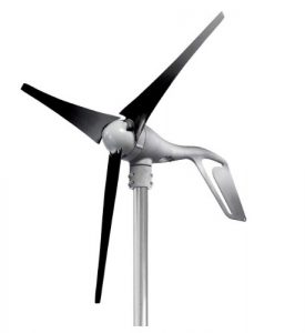 Primus Wind Power 1-AR40-10-12 Air 40 Wind Turbine: